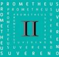 CDSuvereno / Prometheus II / Digipack