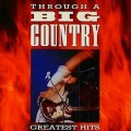 CDBig Country / Best Of