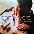 LP / Vera Danny / For The Light In Your Eyes / Vinyl
