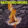 LPFaith No More / Real Thing / Vinyl / Coloured