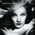 2LPDietrich Marlene / Lili Marlene / Vinyl / 2LP