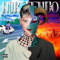CDNik Tendo / Restart & Lunazar