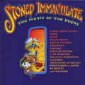 CDVarious / Tribute To Doors / Stoned Immaculate