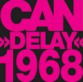 LPCan / Delay 1968 / Vinyl / Coloured