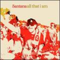 CDSantana / All That I Am