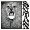 CDSantana / Santana