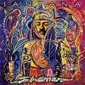 CDSantana / Shaman