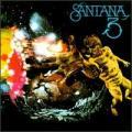 CDSantana / III.
