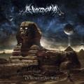 CD / Whyzdom / Of Wonders And Wars