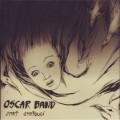 CDOscar Band / Smrť smrťoucí