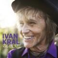 CDKrál Ivan / Smile / Digipack
