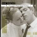 LPBárta Dan & Illustratosphere / Kráska a zvířený prach / Vinyl