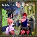 CDSecret Sphere / Sweet Blood Theory