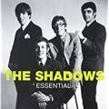CDShadows / Essential