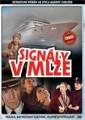 DVDFILM / Signály v mlze