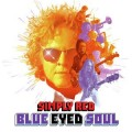 CDSimply Red / Blue Eyed Soul / EE Version