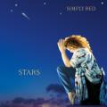 LPSimply Red / Stars / Coloured / Vinyl