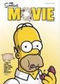 DVDFILM / Simpsonovi ve filmu / Simpsons Movie