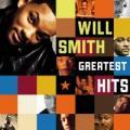 CDSmith Will / Greatest Hits