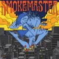 CDSmokemaster / Smokemaster / Digipack