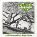 CDGreen Day / 1,039 / Smoothead Out / Digipack