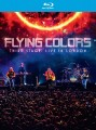 Blu-RayFlying Colors / Third Stage:Live In London / Blu-Ray
