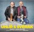 3CDSvěrák Zdeněk/Uhlíř / Písničky nejen pro děti / 3CD