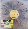 LPFeeder / Feeling A Moment / Vinyl / RSD