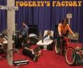 LPFogerty John / Fogerty's Factory / Vinyl