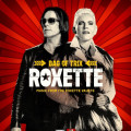 3CDRoxette / Bag of Trix: Music From The Roxette Vaults / 3CD / Digis