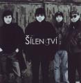 CDŠílenství / Live 1999