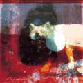 """2LP/CD / MOGWAI / As The Love Continues / Vinyl / 2LP+12""""+CD / Limited Box"""