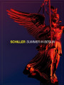 4CD / Schiller / Summer In Berlin / 4CD