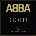 2LP / Abba / Gold / Vinyl / 2LP / Gold / Remastered