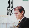 LPBaker Chet / In New York / Vinyl