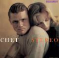 LPBaker Chet / Chet / Vinyl / Remastered