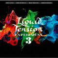 LP/CD / Liquid Tension Experiment / LTE3 / Vinyl / 3LP+2CD+Blu-Ray
