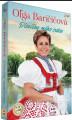 CD/DVDBaričičová Olga / Písničky mého srdce / 5CD+DVD