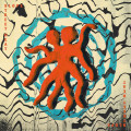 CD / Slope / Street Heat