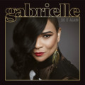 CD / Gabrielle / Do It Agai