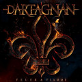 2CD / Dartagnan / Feuer & Flamme / 2CD