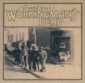 CDGrateful Dead / Workingman's Dead