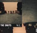 CD / Snuts / W.L. / Deluxe