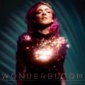 CDStevens Becca / Wonderbloom / Digipack