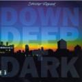 CDVarious / Down,Deep+Dark