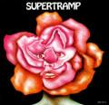 CDSupertramp / Supertramp