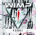 CDWIMP / Psanci