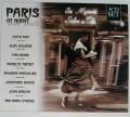3CDVarious / Paris At Night / 3CD Box