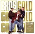 3CDBros / Gold / 3CD