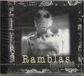 CDRamblas / Viaggiando